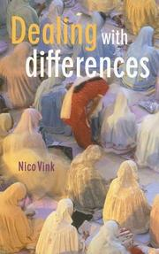 Dealing with Differences PDF