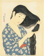 Japanese Prints PDF