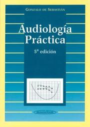 Audiologia Practica - 5b0 Edicion