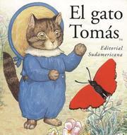 El Gato Tomas