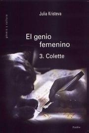 Genio Femenino, El 3