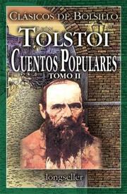 Cuentos Populares Tomo II PDF