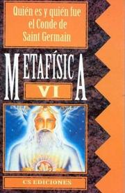 Metafisica 6 - Pocket - PDF