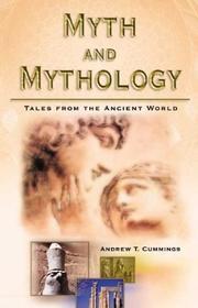 Myth and Mythology PDF