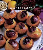 Serie delicias: Mantecadas (Serie Delicias:) PDF