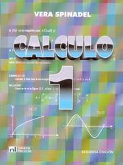 Calculo Uno