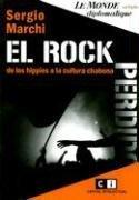 El Rock Perdido PDF