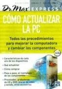 Como Actualizar La Pc/how to Update Your PC PDF