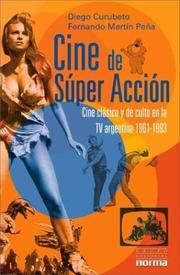 Cine de Super Accion