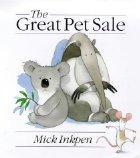 Great Pet Sale PDF