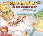 The magic school bus at the waterworks by Joanna Cole, Joanna Cole