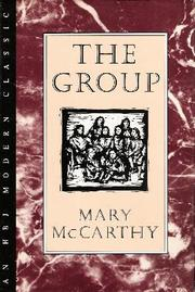 The Group PDF