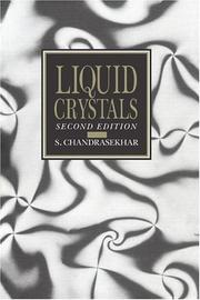 Liquid crystals PDF