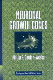 Neuronal Growth Cones PDF