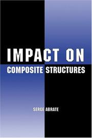 Impact on Composite Structures PDF