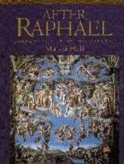 After Raphael PDF