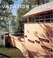 Vacation Houses PDF