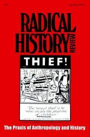 Radical History Review PDF