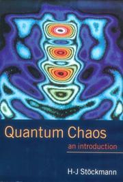 Quantum chaos PDF