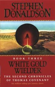 White Gold Wielder PDF