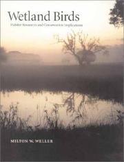 Wetland birds PDF