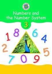 Cambridge Mathematics Direct 3 Numbers and the Number System Pupils textbook (Cambridge Mathematics Direct)