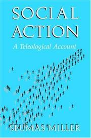 Social Action PDF