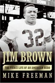 Jim Brown PDF