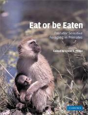 Eat or be Eaten PDF