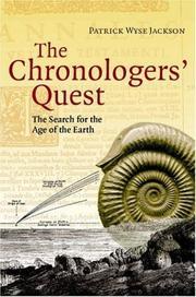 The Chronologers' Quest PDF