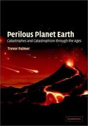 Perilous Planet Earth PDF