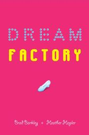 Dream Factory PDF