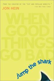 Jump the shark PDF