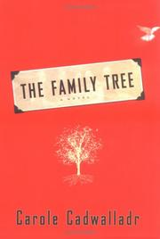 The family tree PDF