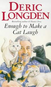 Enough to Make a Cat Laugh PDF