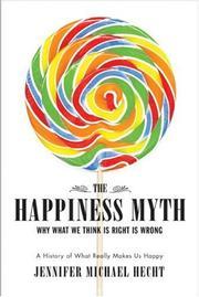 The Happiness Myth PDF