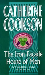 The Iron Facade & House of Men PDF