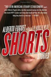 Shorts PDF