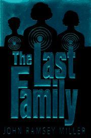 The last family PDF