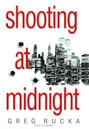 Shooting at midnight PDF