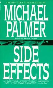 Side Effects PDF