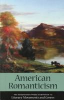 Literary Movements and Genres - American Romanticism PDF