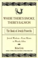 Where there's smoke, there's salmon PDF
