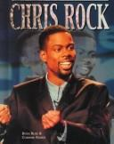 Chris Rock by Rose Blue