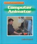 Computer animator PDF