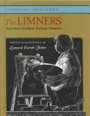 The limners by Leonard Everett Fisher