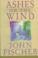 Ashes on the wind PDF