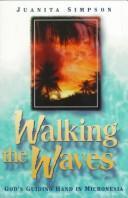 Walking the waves PDF