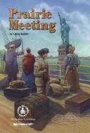 Prairie meeting PDF