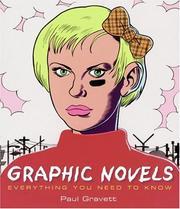 Graphic Novels PDF